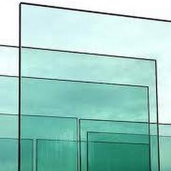 Glass Glazing Ilford