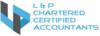L & P Accountants