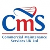 Commercial Maintenance Services Uk Ltd
