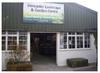 Doncaster Landscape & Garden Centre