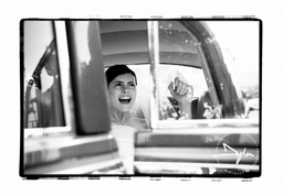 Ireland Wedding Photographer 108
