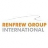 Renfrew Group International