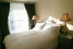 Derry, Accommodation, B&B, Bed & Breakfast,