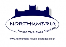 Northumberland House Clearance Services For Full And Part House Clearances