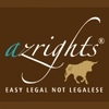 Azrights Solicitors