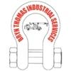 Bryn Thomas Industrial Services Ltd