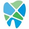 APCO Dental Care