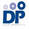 D P Valve Spares Ltd