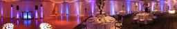 wedding dj in milton keynes