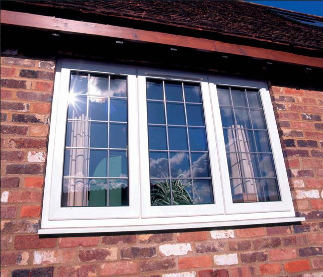 Details For Crystal Clear Windows Scotland Ltd In Unit 1