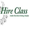 Hire Class
