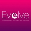Evolve Inch Loss