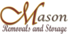 Mason Man & Van Removal Company