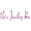 Not A Jewellery Box