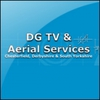 DG TV  and Aerial Services