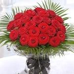 Floraladoration
