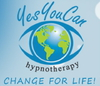 Kilkenny Hypnosis: YesYouCan