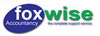 Foxwise Accountancy
