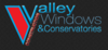 Valley Windows and Conservatories
