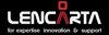 Lencarta Ltd