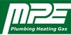 M P E Plumbing Heating Gas