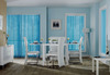All Blinds @ Home
