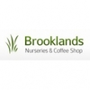 Brooklands Nurseries