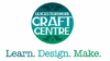 Leicestershire Craft Centre