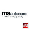 MA Auto Care - Mobile Valeting/Detailing