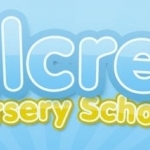 Hillcrest Nursery in Preston