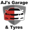 A J's Garage Ltd