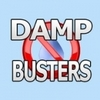 London Damp-proofing & Timber Treatment - 07801 255370