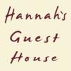 Hannah's Guest House