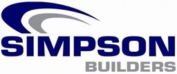 G Simpson (Builders) Ltd      t/a Simpson Builders