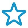 Creative Star Ltd