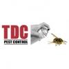TDC Pest Control