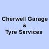 Cherwell Garage & Tyre Services