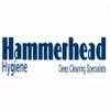 Hammerhead Hygiene