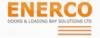 Enerco Doors & Loading Bay Solutions Ltd