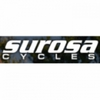 Surosa Cycle Centre