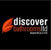 Discover Bathrooms Ltd