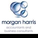 Morgan Harris