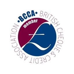 British Cheque & Credit Association