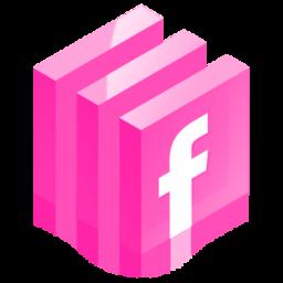 Keep me Magazine on Facebook