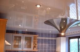 Kitchen Ceilling