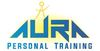 Aura Personal Training