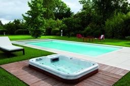 Pool Example 2