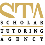 Scholar Tutoring Agency