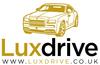 Luxdrive Supercar Hire