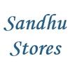 Sandhu Stores